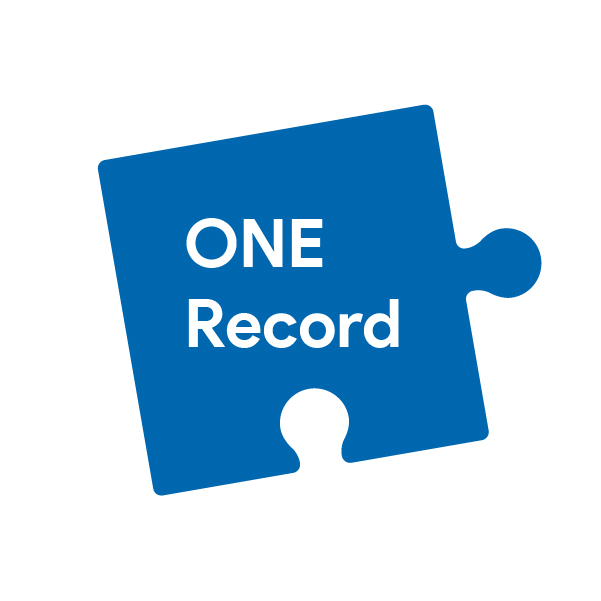 ONE Record